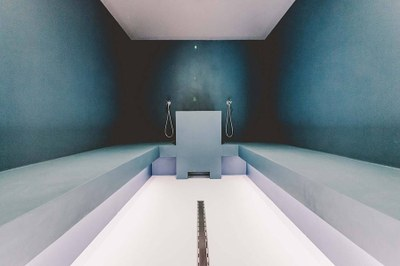 polignano-suite-10-13-esseelle.jpg
