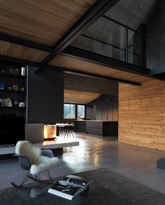 z-house-geza-alpine-mountain-camporosso-italy-_dezeen_2364_col_14.jpg