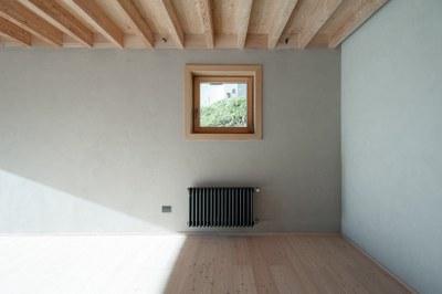 clinicaurbana-casa-gianin-designboom-011.jpg
