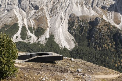 0471-Messner-Architects-Mastle-Lookout-11.jpg