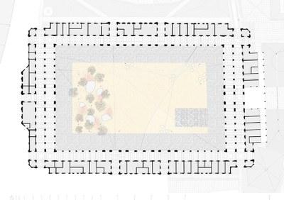 domus-startt-16.jpg.foto.rmedium.png.jpeg