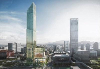 taipei-sky-tower-ACPV-antonio-citterio-patricia-viel-taiwan-skyscraper-designboom-03.jpg