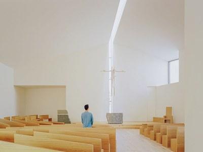 13_Chiesa del Buon Ladrone ©Simone Bossi.jpg