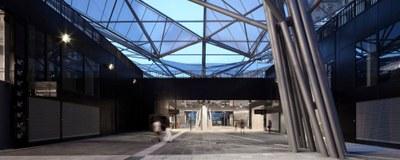 2014-07_Garibaldi_∏Peppe_Maisto_-_DPA_-_Adagp_piazza_garibaldi_70.jpg