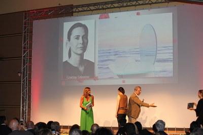 Award_Premiazione_05.jpg.2016-06-08-15-53-07.jpg