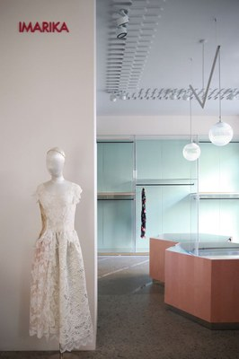 imarika-milan-marcante-testa-interiors-retail-shops-italy_dezeen_2364_col_7.jpg